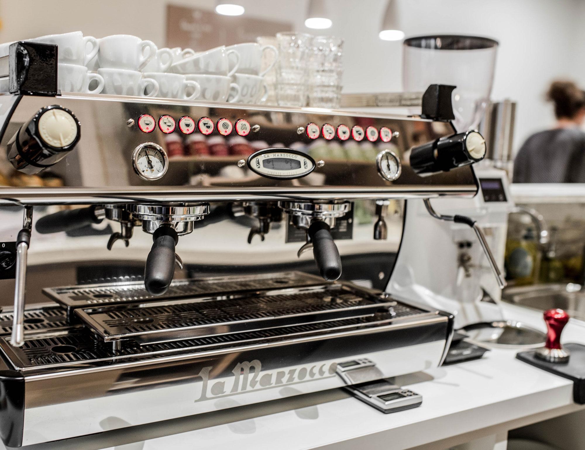 Café Pau Détours